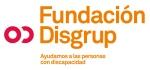 fundacion_disgrup_logo5