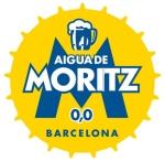 Moritz agua