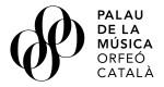 Palau_Orfeo´