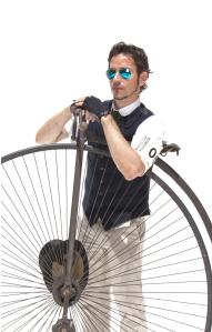5a bicicletada modernista - sanchez juarez anna 01
